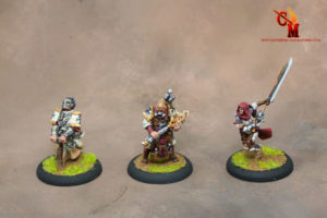 20161214-warmachine-menoth-010-2