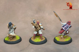 20161214-warmachine-menoth-011-2