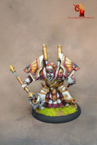 20161214-warmachine-menoth-012-2