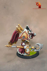 20161214-warmachine-menoth-013-2