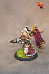 20161214-warmachine-menoth-014-2