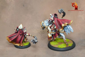 20161214-warmachine-menoth-017-2