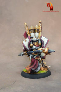 20161214-warmachine-menoth-019-2