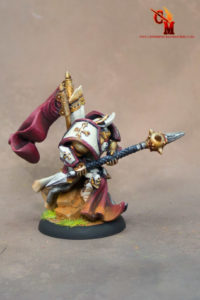 20161214-warmachine-menoth-020-2