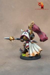 20161214-warmachine-menoth-021-2