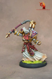 20161214-warmachine-menoth-025-2
