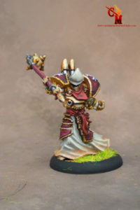 20161214-warmachine-menoth-026-2