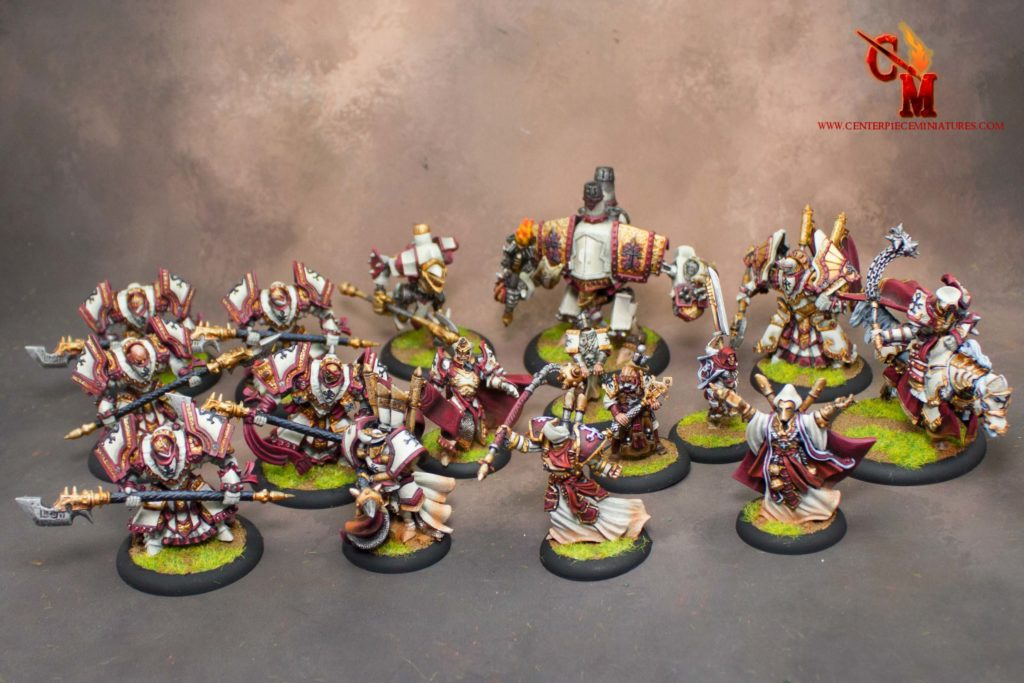 20161214-warmachine-menoth-028-2