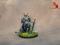 Kingdom Death level 4 Quality