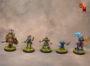 Gloomhaven Miniatures – Spoilers