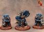 Marneus Calgar in upgraded Primaris armour