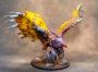 Kingdom Death Phoenix