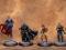 Suicide Squad – DC Universe