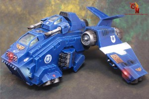 Ultramarine-Storm-Eagle