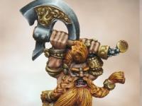 Troll Slayer