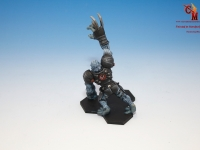 Dreadball Giant