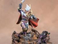 Horus Heresy Primarch - Fulgrim
