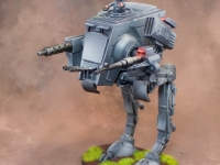 Star Wars Imperial Assault Expansion