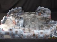 Warhammer 40k Scenery