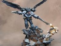Raven Guard