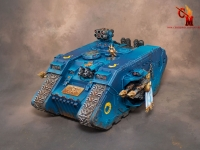 20170912-Thousand Sons-010