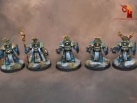 20170912-Thousand Sons-013