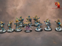 20170912-Thousand Sons-017