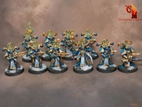 20170912-Thousand Sons-018