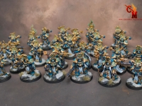 20170912-Thousand Sons-020