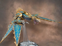 20170926-Thousand Sons-333