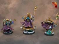 20170926-Thousand Sons-341